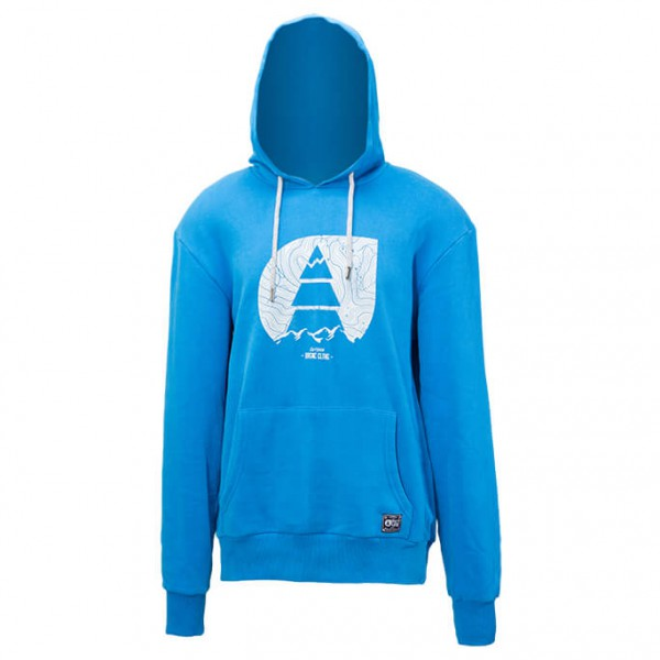 Picture - Glacier Sweater - Hoodie