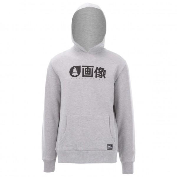 Picture - Kobe Sweater - Hoodie