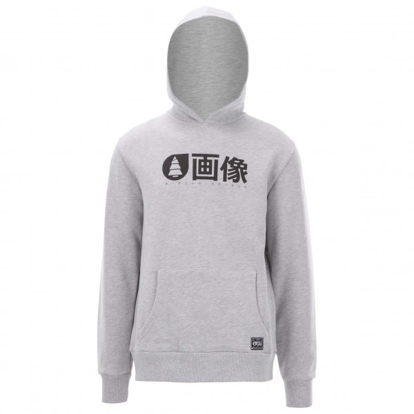 Picture - Kobe Sweater - Munkjacka