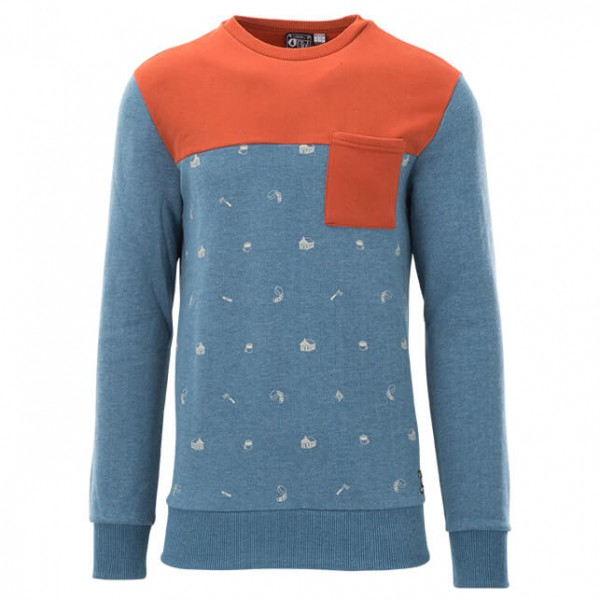 Picture - Montgomery Sweater - Pullover