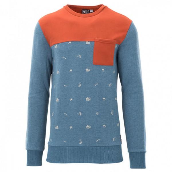 Picture - Montgomery Sweater - Trui