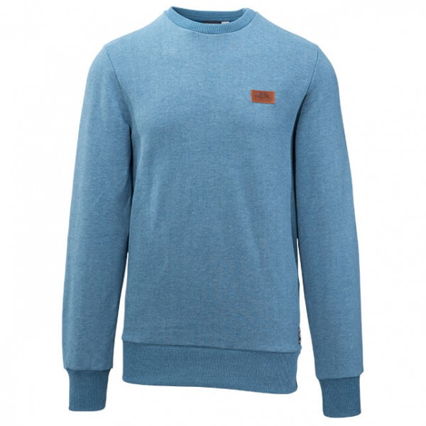 Picture - Ted Sweater - Jumpers