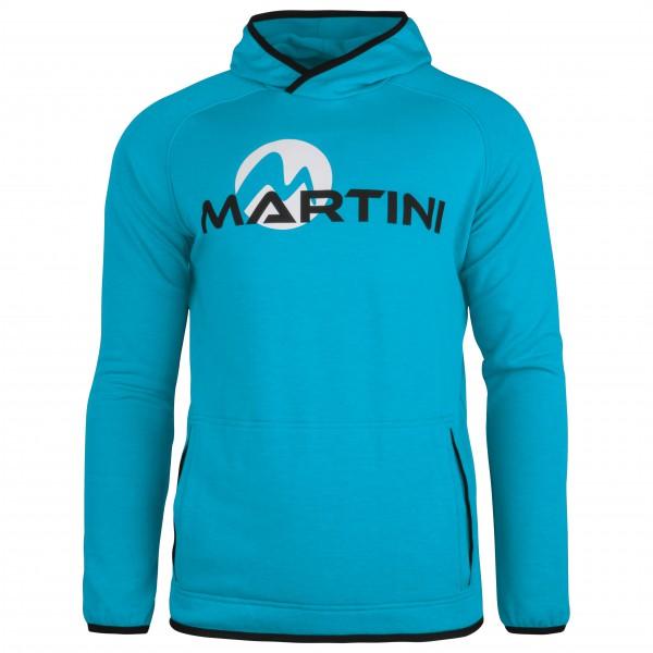 Martini - X-Plore - Sudadera