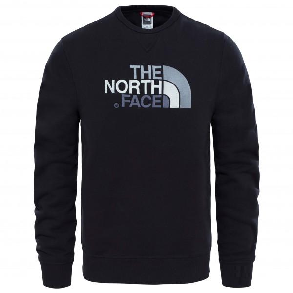 The North Face - Drew Peak Crew - Trui