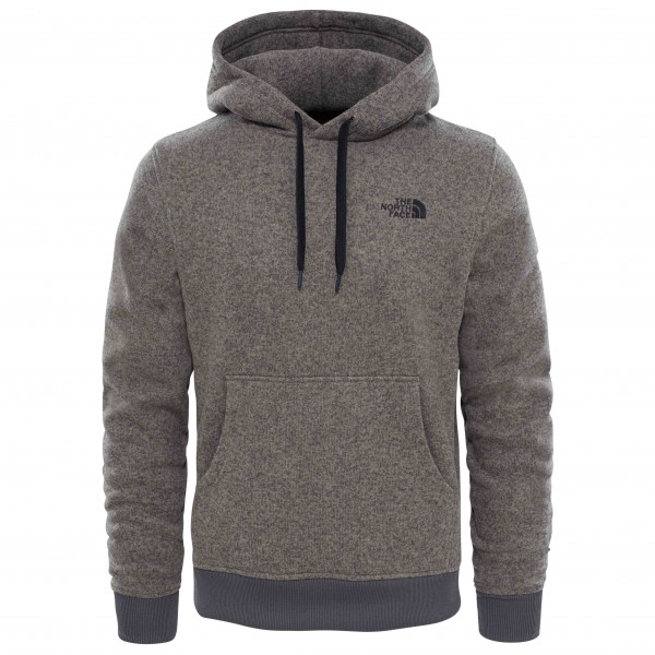 The North Face - Mc Simple Dome Hoody - Munkjacka