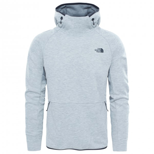 The North Face - Slacker Pullover Hoody - Hoodie