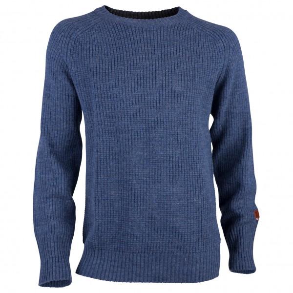 Ulvang - Rav Round Neck - Pullover