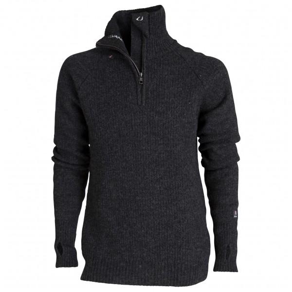 Ulvang - Vegard Half Zip - Pullover