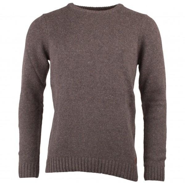 Volcom - Emonder Sweater - Pulloverit