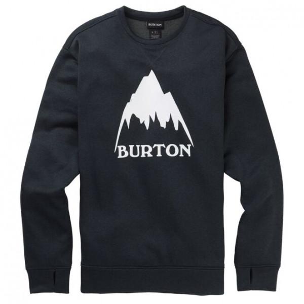 Burton - Oak Crew - Överdragströjor