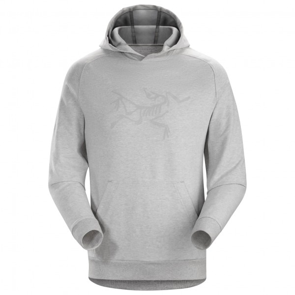 Arc'teryx - Archaeopteryx Pullover - Hoodie