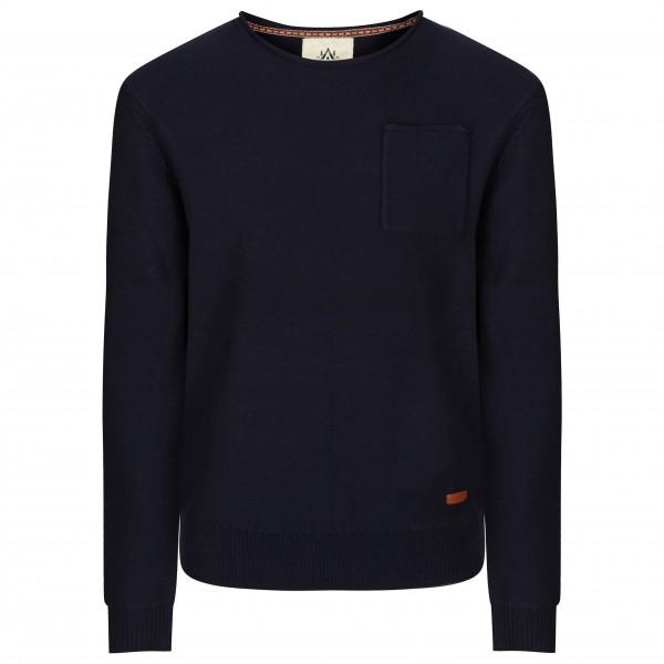 Passenger - Tranche Knit - Sweatere