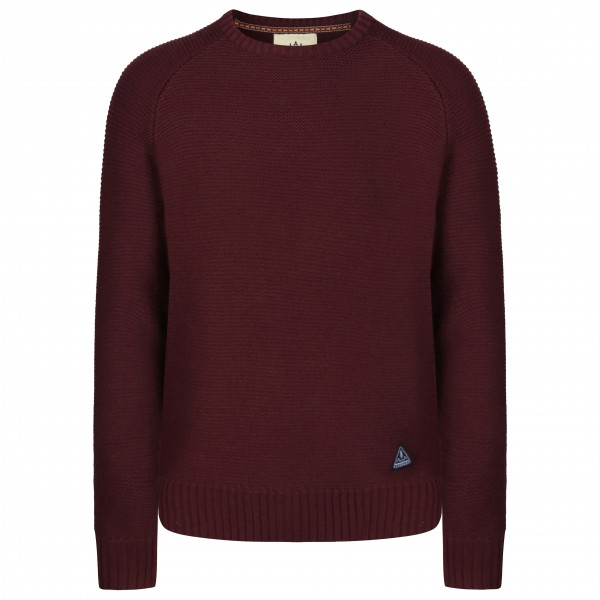 Passenger - Valle Knit - Sweatere