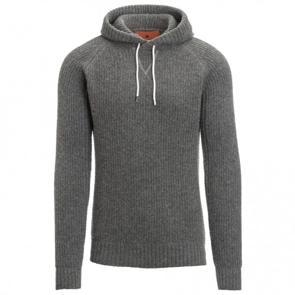 basin range supreme sweater hoodie herren online. Black Bedroom Furniture Sets. Home Design Ideas