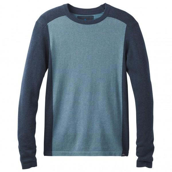 Prana - Corbin Sweater - Sweatere
