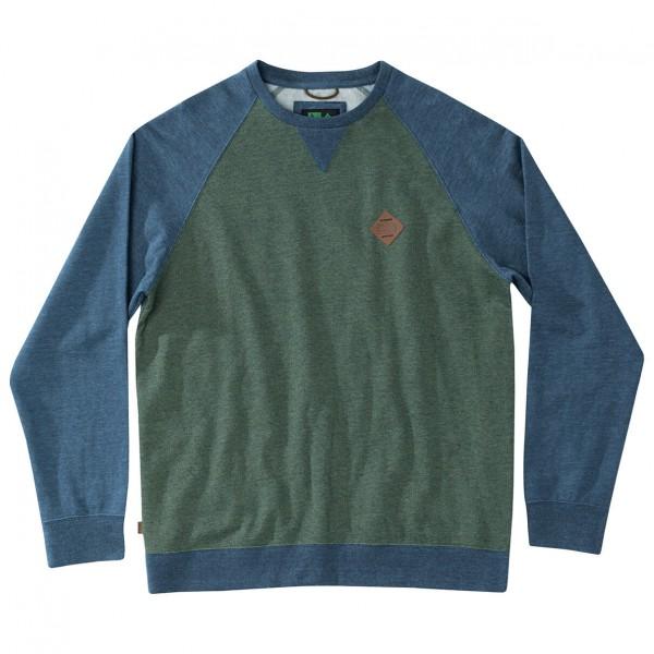 Hippy Tree - Madison Crew - Sweatere