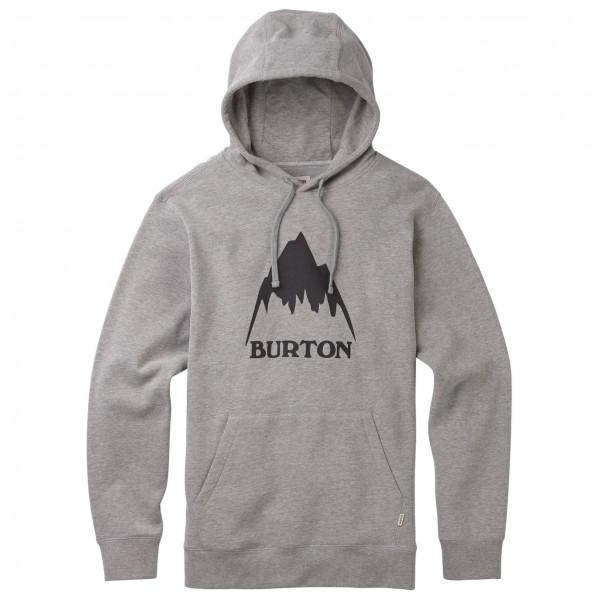Burton - Classic Mountain High Pullover - Hoodie