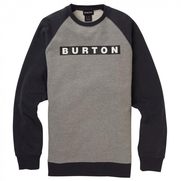 Burton - Vault Crew - Sweatere