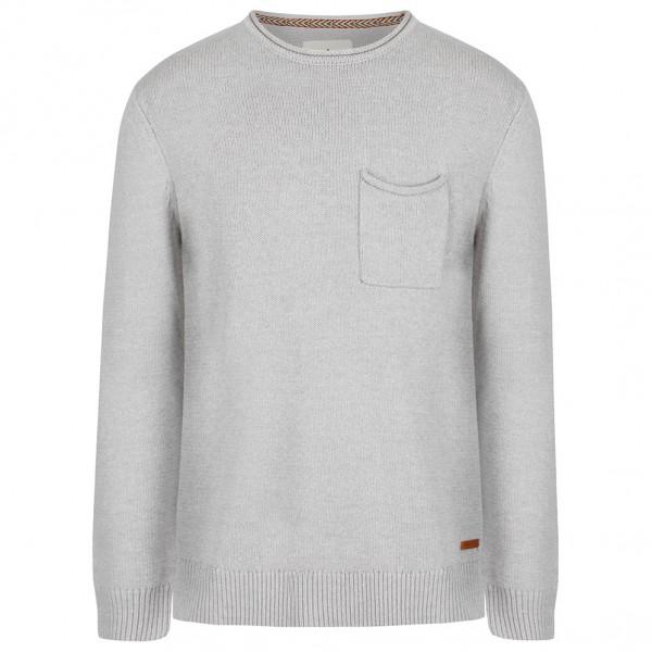 Passenger - Fern Knit - Sweatere