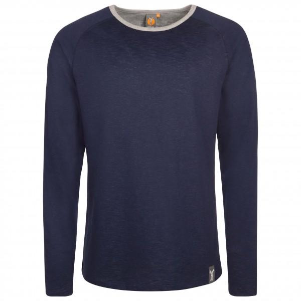 Elkline - Plöpp - Pullover