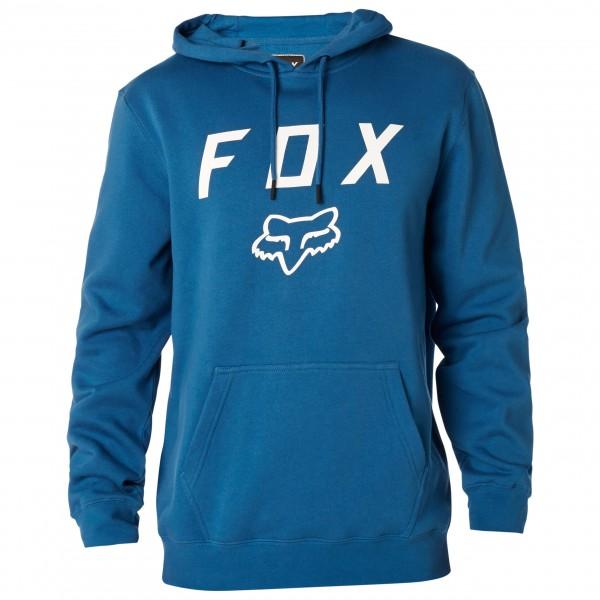 FOX Racing - Legacy Moth Po Fleece - Hoodie