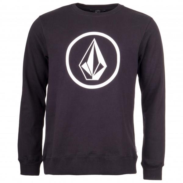 Volcom - Stone Crew - Sweatere