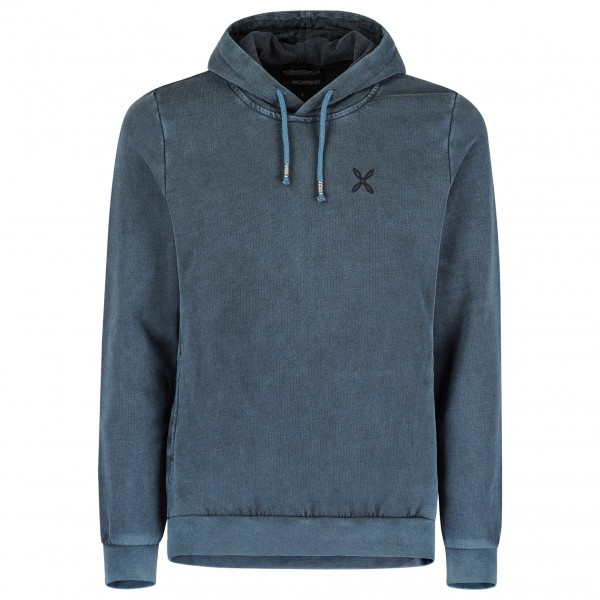 Montura - Dust Sweater - Hoodie
