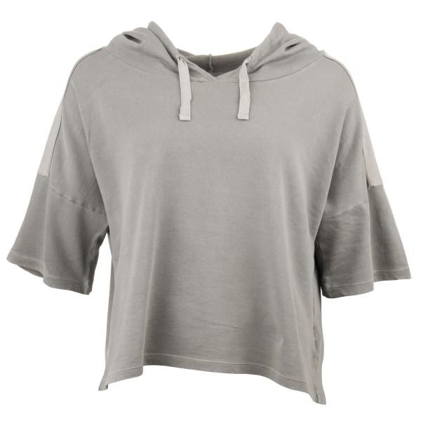 Deha - Hoddie Sweatshirt - Hoodie