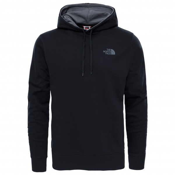 The North Face - Drew Peak Pullover Light - Hoodie