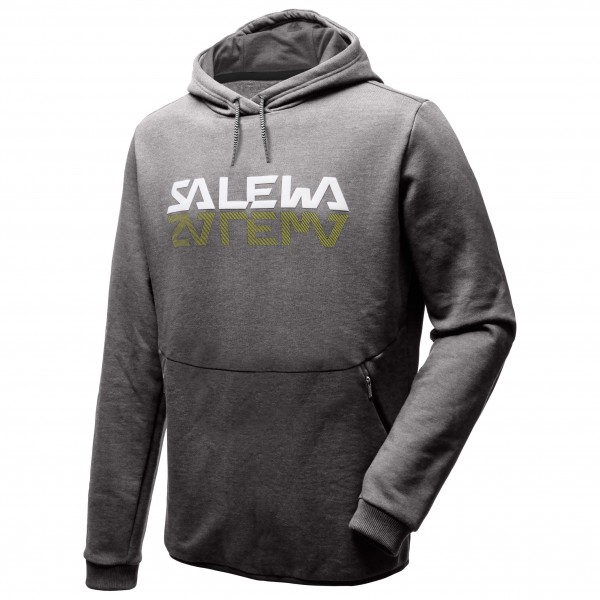 Salewa - Reflection Dry Hoody - Hoodie