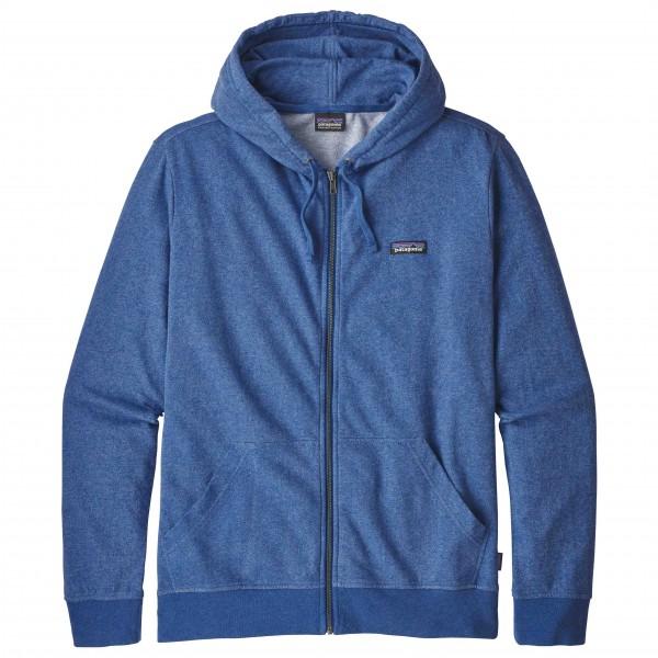 Patagonia - P-6 Label Lw Full-Zip Hoody - Munkjacka