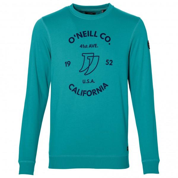 O'Neill - Boulevard Sweatshirt - Pulloverit