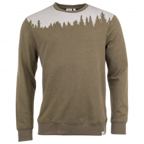 tentree - Juniper Crew - Sweatere