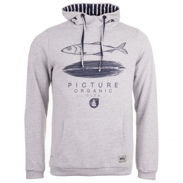 Picture - Nazare - Hoodie