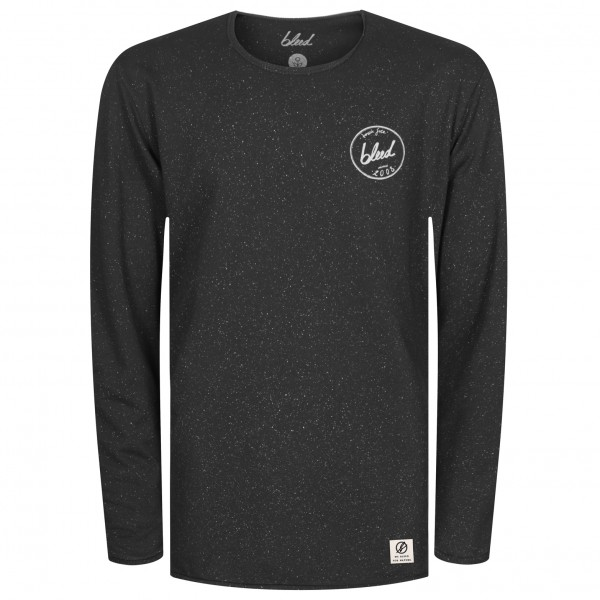 Bleed - Camping Sweater - Gensere