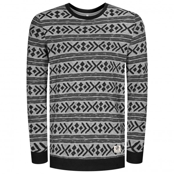 Bleed - Fjordastic Pullover - Sweatere