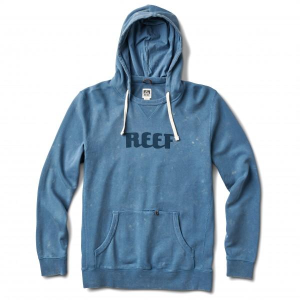 Reef - Crossing Hoodie - Hoodie