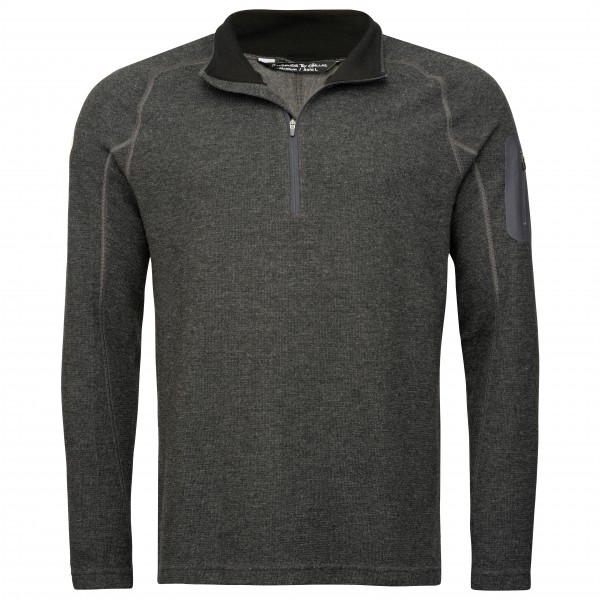 Chillaz - Vesuv Wool - Pullover