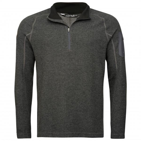 Chillaz - Vesuv Wool - Jumper