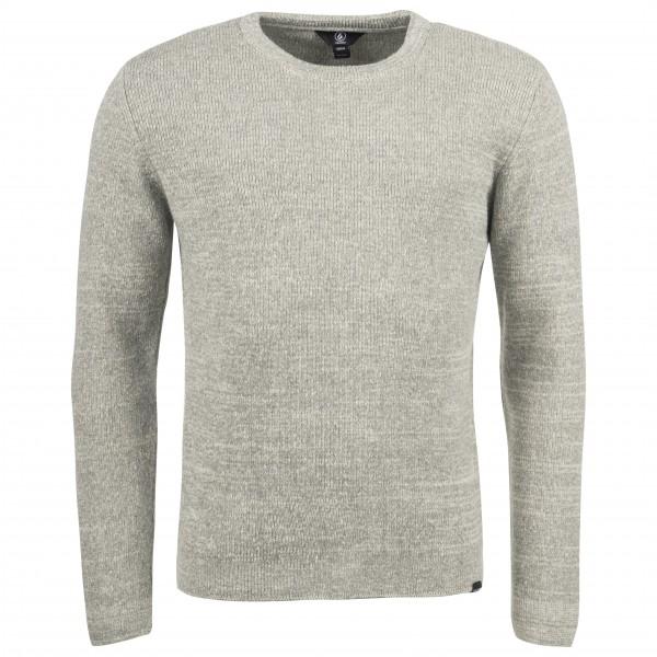 Volcom - Baltimore Sweater - Jerséis