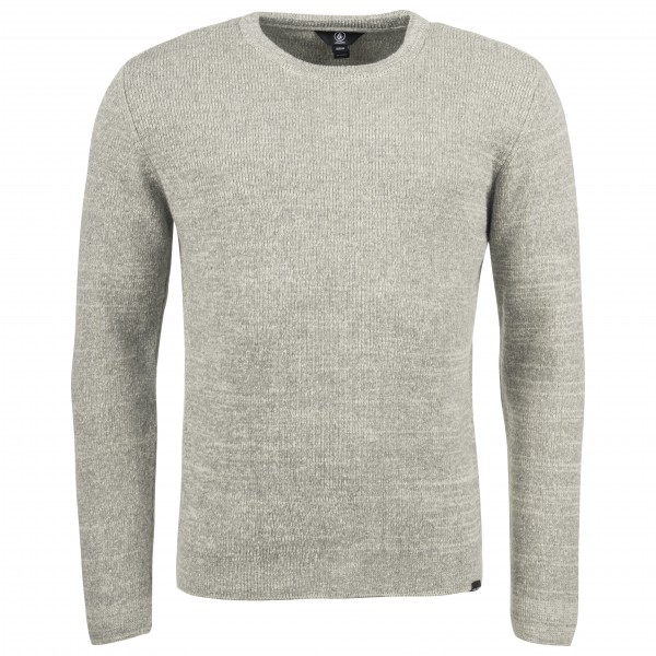 Volcom - Baltimore Sweater - Sweatere