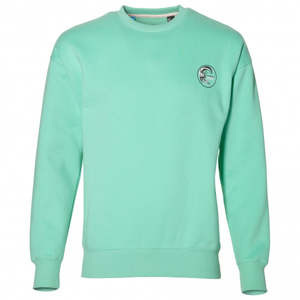 O'Neill - Circle Surfer Sweatshirt - Trui