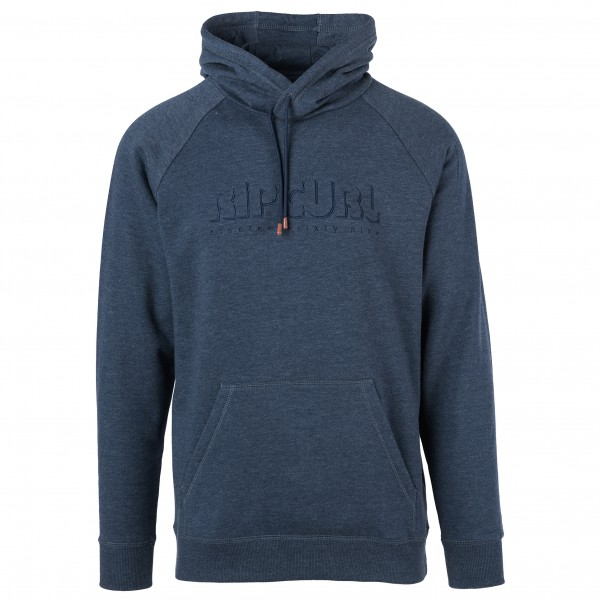 Rip Curl - Pipe Dream Fleece - Hoodie