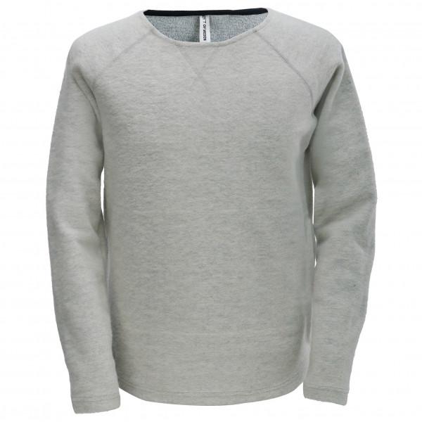 2117 of Sweden - Linderås - Sweatere