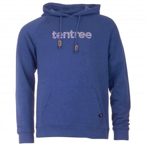 tentree - Grain Mark Hoodie - Hoodie