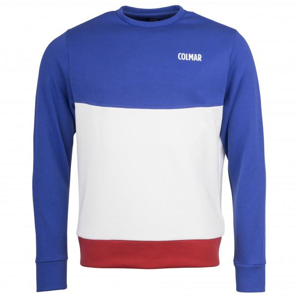 Colmar Active - 8234 7Sg - Sweatere