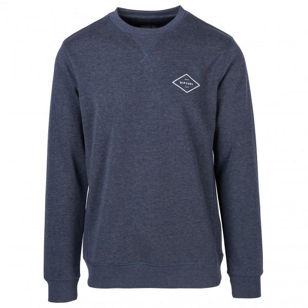 Rip Curl - Essential Surfers Crew - Sweatere