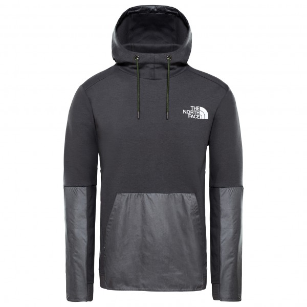 The North Face - Vista Tek Hoodie