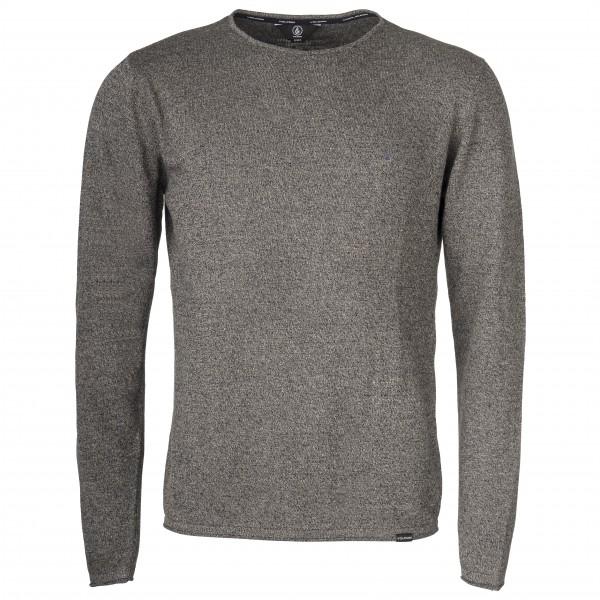 Volcom - Faine Crew Sweater - Överdragströjor
