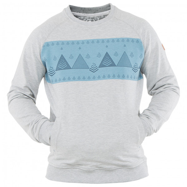 ABK - Mael Crew Sweat - Jumper